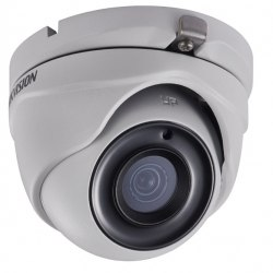 Camera HD-TVI Dome hồng ngoại 2.0 Megapixel HIKVISION DS-2CE56D8T-IT3ZE