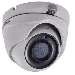 Camera HD-TVI Dome hồng ngoại 2.0 Megapixel HIKVISION DS-2CE56D8T-IT3ZE