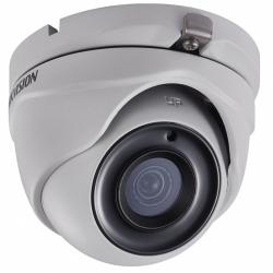 Camera HD-TVI Dome hồng ngoại 3.0 Megapixel HIKVISION DS-2CE56F1T-ITM