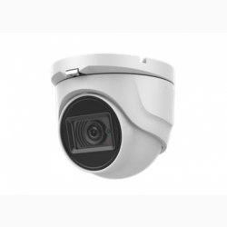 Camera HD-TVI Dome hồng ngoại 5.0 Megapixel HDPARAGON HDS-5897STVI-IRM