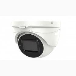 Camera HD-TVI Dome hồng ngoại 5.0 Megapixel HDPARAGON HDS-5897STVI-IRZ3