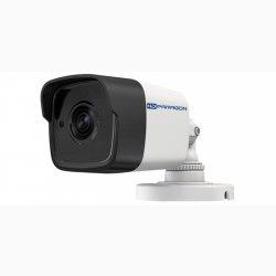 Camera HD-TVI hồng ngoại 2.0 Megapixel HDPARAGON HDS-1887STVI-IR