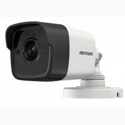 Camera HD-TVI hồng ngoại 2.0 Megapixel HIKIVISION DS-2CE16D8T-ITE