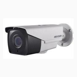 Camera HD-TVI hồng ngoại 2.0 Megapixel HIKVISION DS-2CE16D8T-IT3ZE