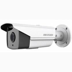 Camera HD-TVI hồng ngoại 2.0 Megapixel HIKVISION DS-2CE16D8T-IT5E