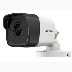 Camera HD-TVI hồng ngoại 2.0 Megapixel HIKVISION DS-2CE16D8T-ITP