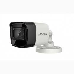 Camera HD-TVI hồng ngoại 5.0 Megapixel HIKVISION DS-2CE16H8T-IT