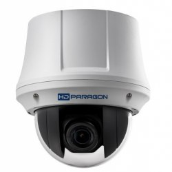 Camera HD-TVI Speed Dome 2.0 Megapixel HDPARAGON HDS-PT5223TVI-DN