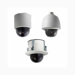 Camera HD-TVI Speed Dome 2.0 Megapixel HDPARAGON HDS-PT5232TVI-DN