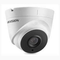 Camera HIKVISION DS-2CE56D8T-IT3F
