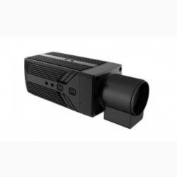 Camera IP cảm ứng nhiệt HDPARAGON HDS-TM2033-L8