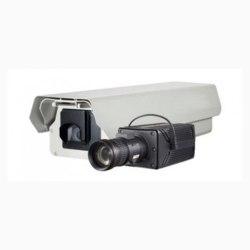 Camera IP chụp biển số xe 7.0 Megapixel HDPARAGON HDS-EPL046-2L