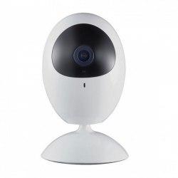 Camera IP Cube hồng ngoại không dây 1.0 Megapixel HDPARAGON HDS-2401IRPW
