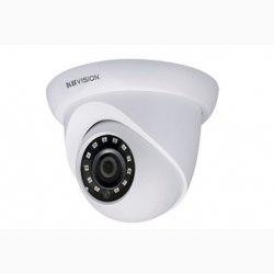Camera IP Dome hồng ngoại 1.3 Megapixel KBVISION KHA-2013D