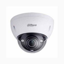 Camera IP Dome hồng ngoại 2.0 Megapixel DAHUA IPC-HDBW5231EP-Z