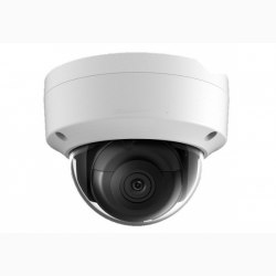 Camera IP Dome hồng ngoại 2.0 Megapixel HDPARAGON HDS-2123IRA