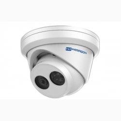 Camera IP Dome hồng ngoại 2.0 Megapixel HDPARAGON HDS-2323IRP3