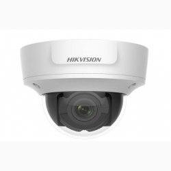 Camera IP Dome hồng ngoại 2.0 Megapixel HIKVISION DS-2CD2721G0-I