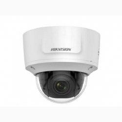 Camera IP Dome hồng ngoại 2.0 Megapixel HIKVISION DS-2CD2725FHWD-IZS