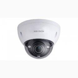 Camera IP Dome hồng ngoại 3.0 Megapixel KBVISION KR-SN30LDM
