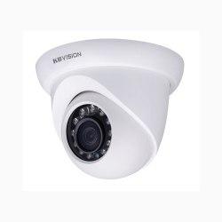 Camera IP Dome hồng ngoại 3.0 Megapixel KBVISION KX-3002N