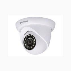 Camera IP Dome hồng ngoại 3.0 Megapixel KBVISION KX-3012N