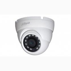 Camera IP Dome hồng ngoại 4.0 Megapixel DAHUA IPC-HDW4431MP