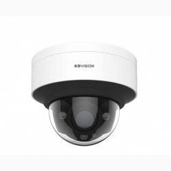 Camera IP Dome hồng ngoại 4.0 Megapixel KBVISION KA-BMV44WiAK