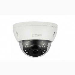 Camera IP Dome hồng ngoại 6.0 Megapixel DAHUA IPC-HDBW4631EP-ASE