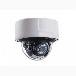Camera IP Dome hồng ngoại 8.0 Megapixel HDPARAGON HDS-5585VF-IRAZ3
