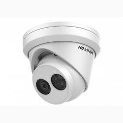 Camera IP Dome hồng ngoại 8.0 Megapixel HIKVISION DS-2CD2383G0-I
