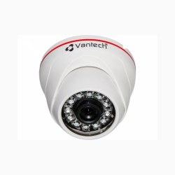 Camera IP Dome hồng ngoại VANTECH VP-180S