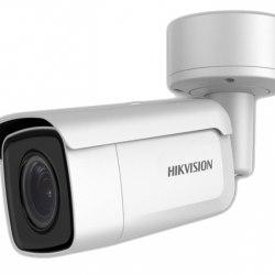 Camera IP HD hồng ngoại 2.0 Megapixel HIKVISION DS-2CD2625FHWD-IZS
