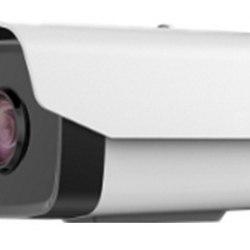 Camera IP hồng ngoại 1.0 Megapixel HDPARAGON HDS-2010IRP3
