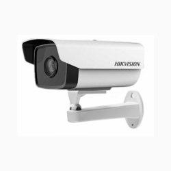 Camera IP hồng ngoại 1.0 Megapixel HIKVISION DS-2CD1201D-I3
