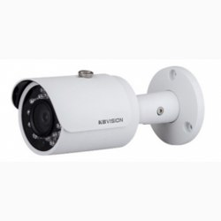 Camera IP hồng ngoại 1.0 Megapixel KBVISION KX-1011N