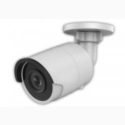 Camera IP hồng ngoại 2 Megapixel HDPARAGON HDS-HF2020IRPH