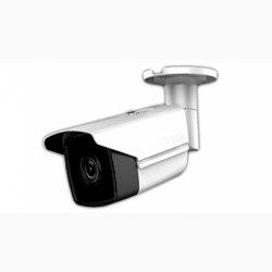 Camera IP hồng ngoại 2 Megapixel HDPARAGON HDS-HF2220IRPH8