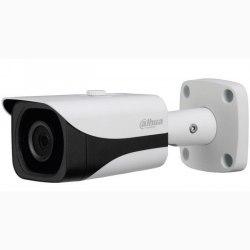 Camera IP hồng ngoại 2.0 Megapixel DAHUA IPC-HFW8231EP-Z