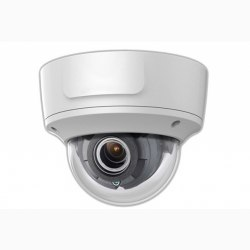Camera IP hồng ngoại 2.0 Megapixel HDPARAGON HDS-2723IRAZ3