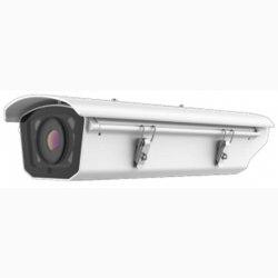 Camera IP hồng ngoại 2.0 Megapixel HDPARAGON HDS-LPR4026IRZ12