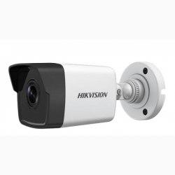 Camera IP hồng ngoại 2.0 Megapixel HIKVISION DS-2CD1021-I
