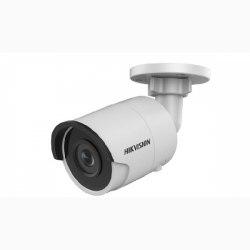 Camera IP hồng ngoại 2.0 Megapixel HIKVISION DS-2CD2023G0-I