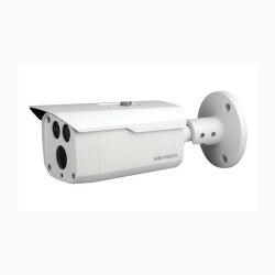 Camera IP hồng ngoại 2.0 Megapixel KBVISION KH-N2003A