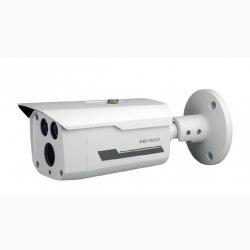 Camera IP hồng ngoại 2.0 Megapixel KBVISION KRA-IP0220B