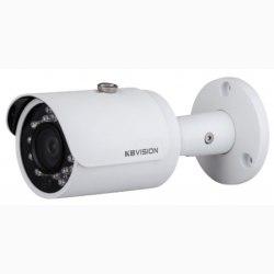 Camera IP hồng ngoại 3.0 Megapixel KBVISION KH-N3001