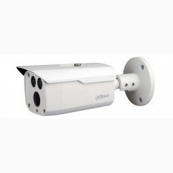 Camera IP hồng ngoại 4.0 Megapixel DAHUA IPC-HFW4431DP-AS
