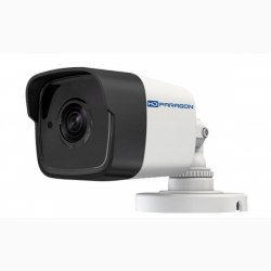 Camera IP hồng ngoại 4.0 Megapixel HDPARAGON HDS-2043IRP/D