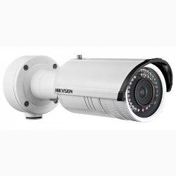 Camera IP hồng ngoại 4.0 Megapixel HIKVISION DS-2CD2642FWD-I