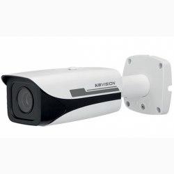 Camera IP hồng ngoại 4.0 Megapixel KBVISION KRA-IP0240B